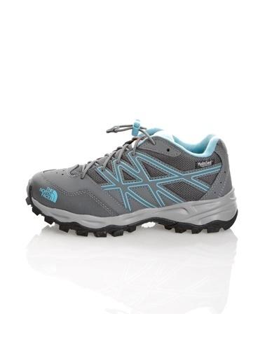 Waterproof Outdoor Ayakkabı | Suya Dayanıklı-The North Face